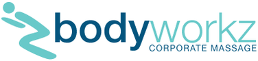 Bodyworkz - Creating stress-free workplaces